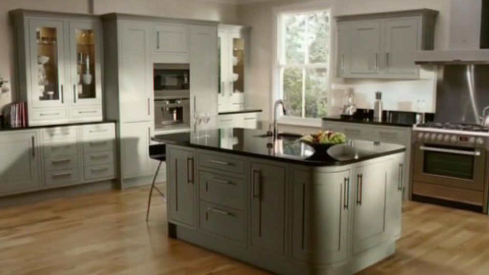 Wickes kitchen cabinets kitchen cabinets wickes for Wickes kitchen cupboards