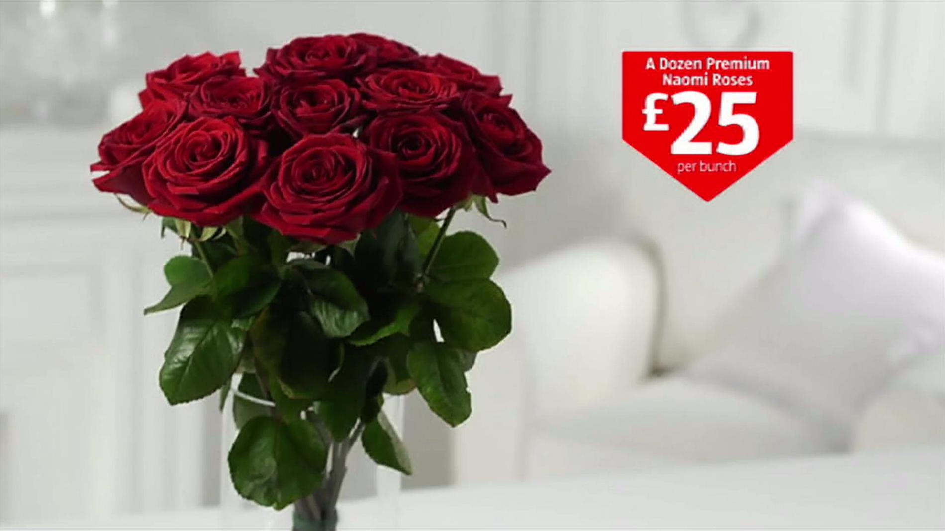 Valentine S 2014 Show Your Love For This Year S Romantic Efforts