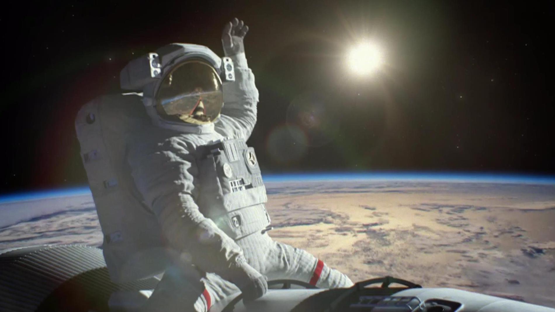 Space live desnuda picture 76