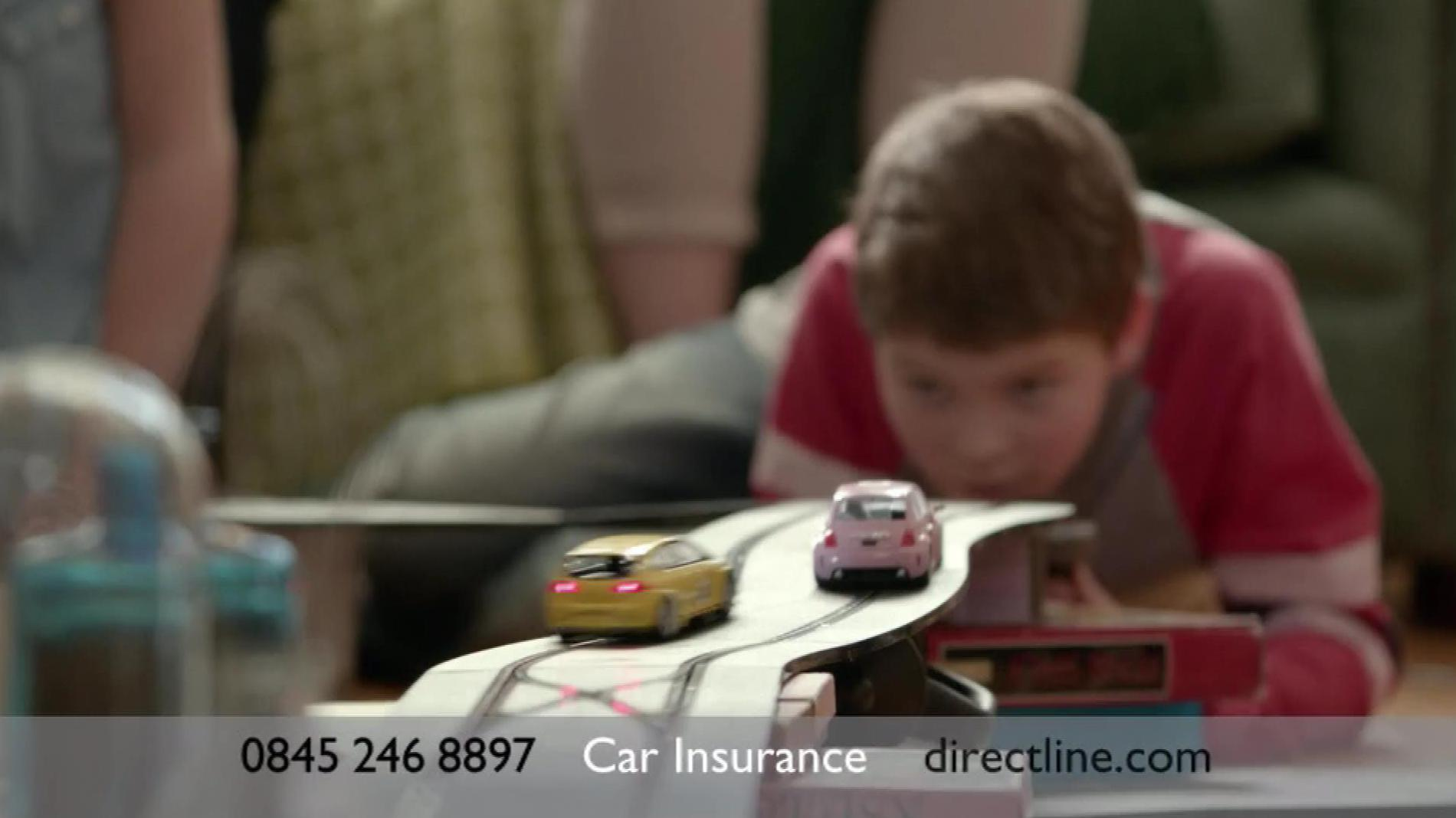 Budget House Insurance Reviews Home Insurance Direct Line