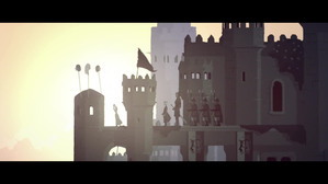 Game of Thrones Animated Tribute