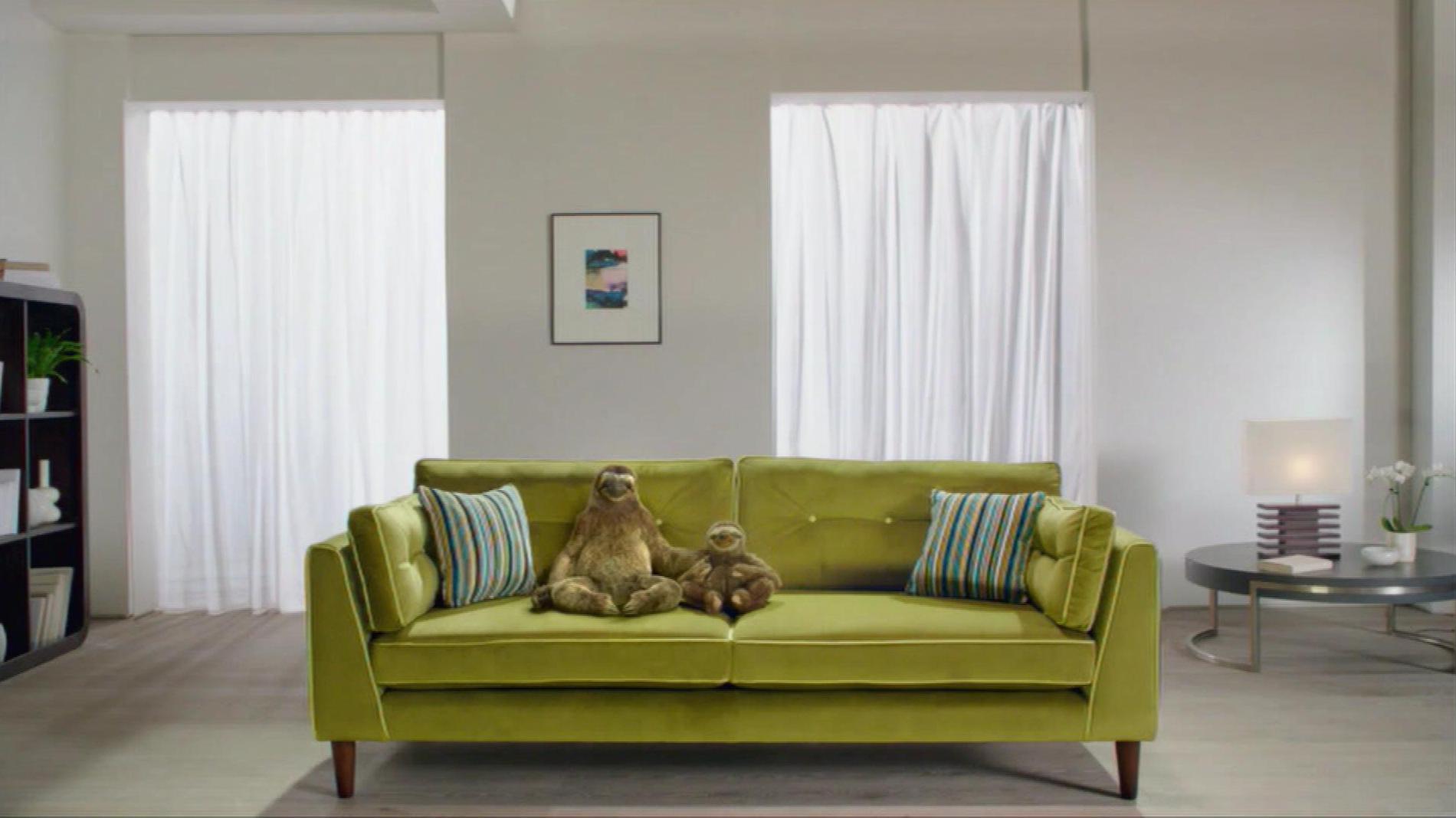 """sofaworks""""App"""" at David Reviews"""