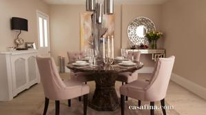 Casafina Join For Free
