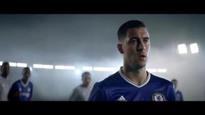 Sure Eden Hazard