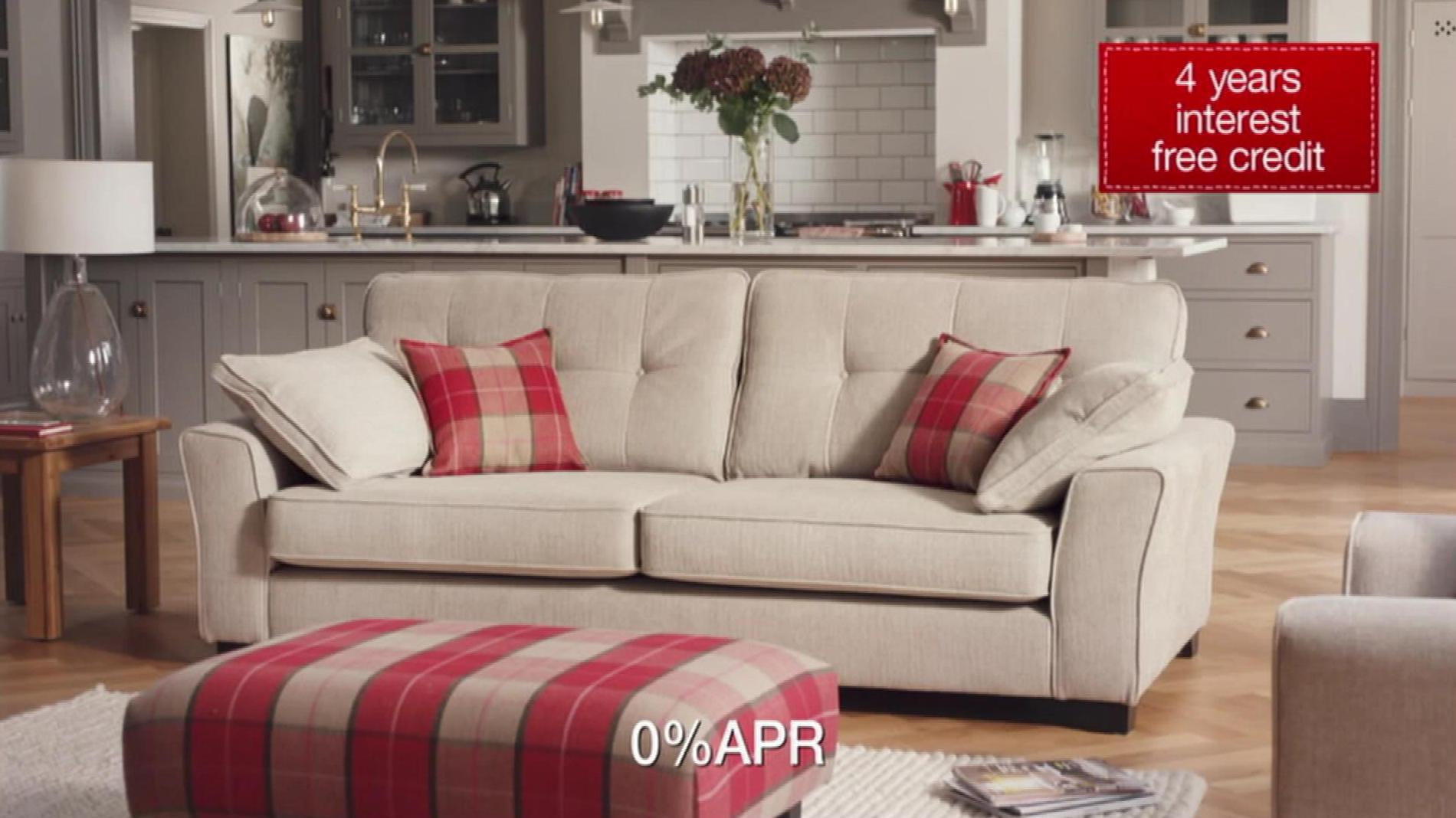 Dfs Leather Corner Sofa Review Menzilperde Net