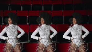 Janelle Monáe I Like That