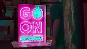 Gaviscon Go On