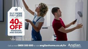 Anglian Buy More, Pay Less