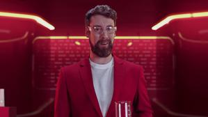 Virgin Media Smart Wi-Fi Guy
