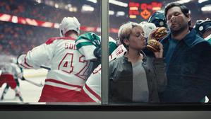 McDonald's Hockey