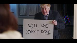 Conservative Party Love Actually