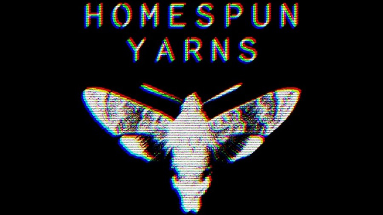 Meet the Homespun Yarns finalists.