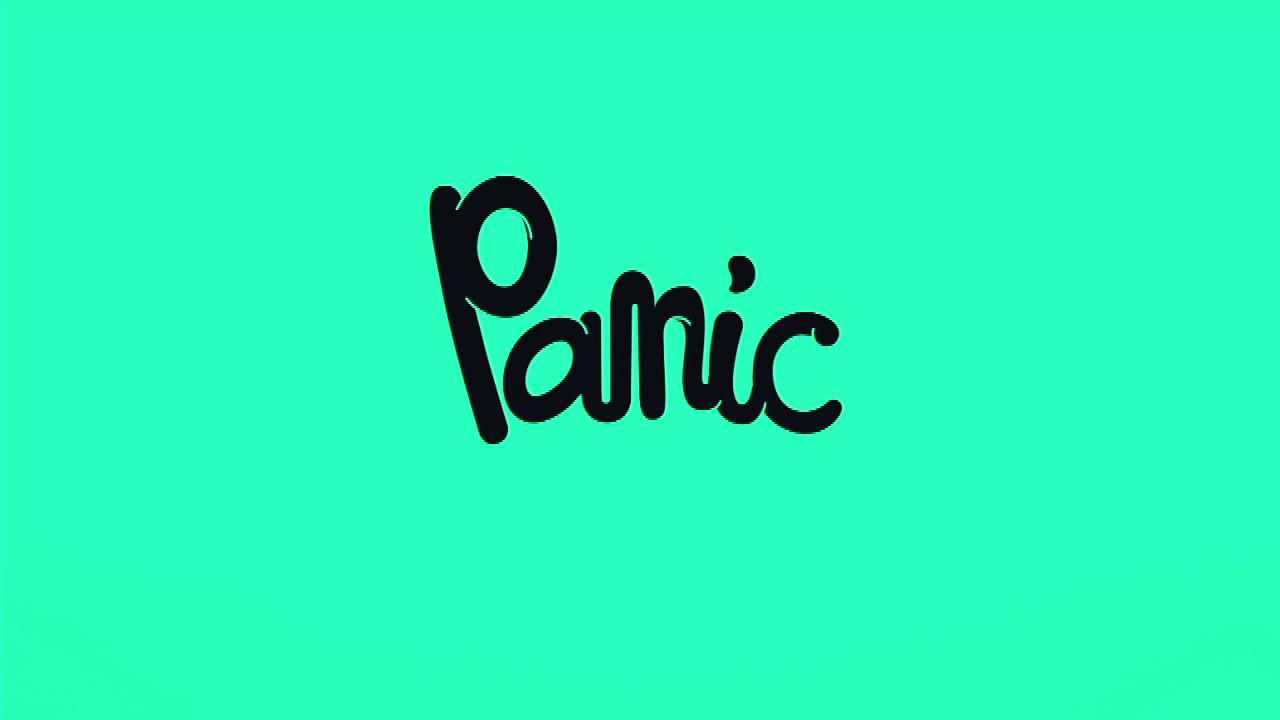 Agile Films won't Panic