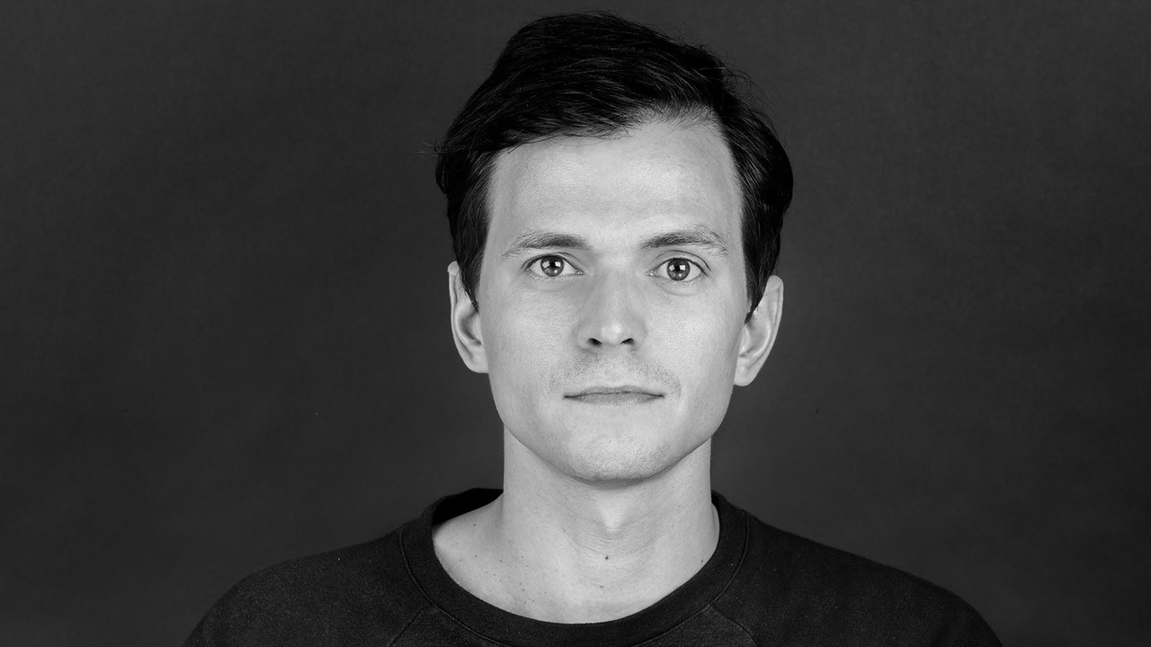 Cadence Films sign Clemens Purner.