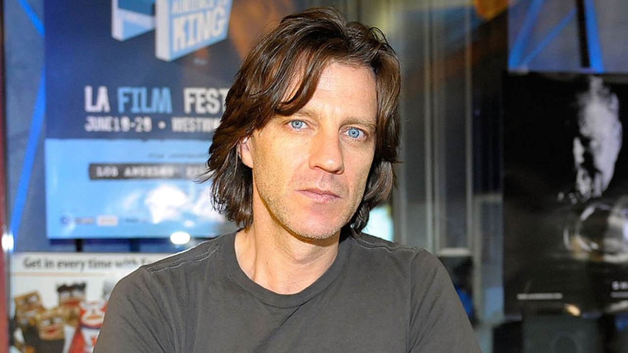 James Marsh joins Pulse Films