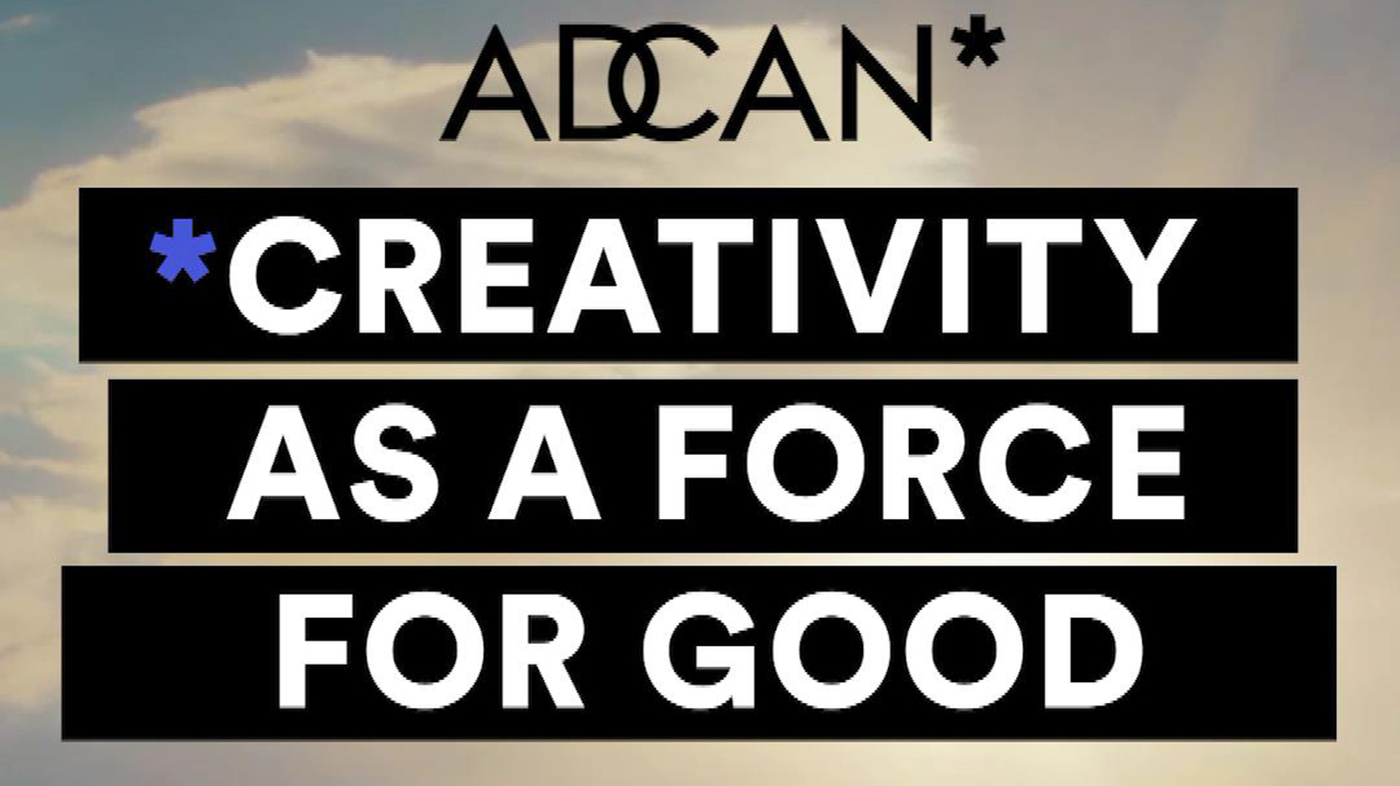 The ADCAN Awards are back.